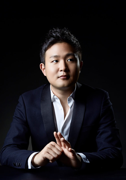 Dallas News: Cliburn Winner Yekwon Sunwoo Provides Subtle Surprises in a Daring Performance